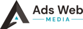 Ads Web Media